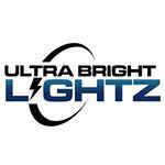 Ultra Bright Lightz