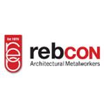 rebCON
