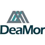DeAmor Associates Inc.