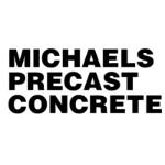 Michael's Precast Concrete LLC