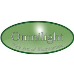 omni Light