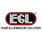 EGL Lighting