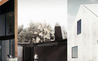 jamjam architecture studio