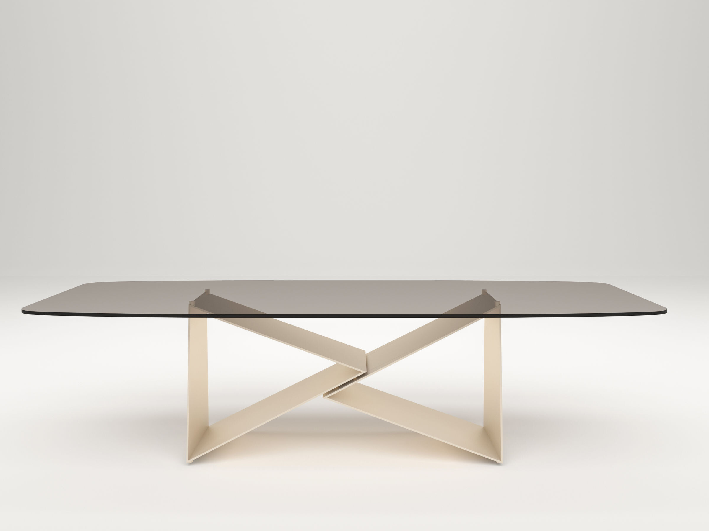 Eiger table