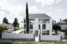 Casa Mirasierra