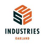 Five Twenty Two Industries