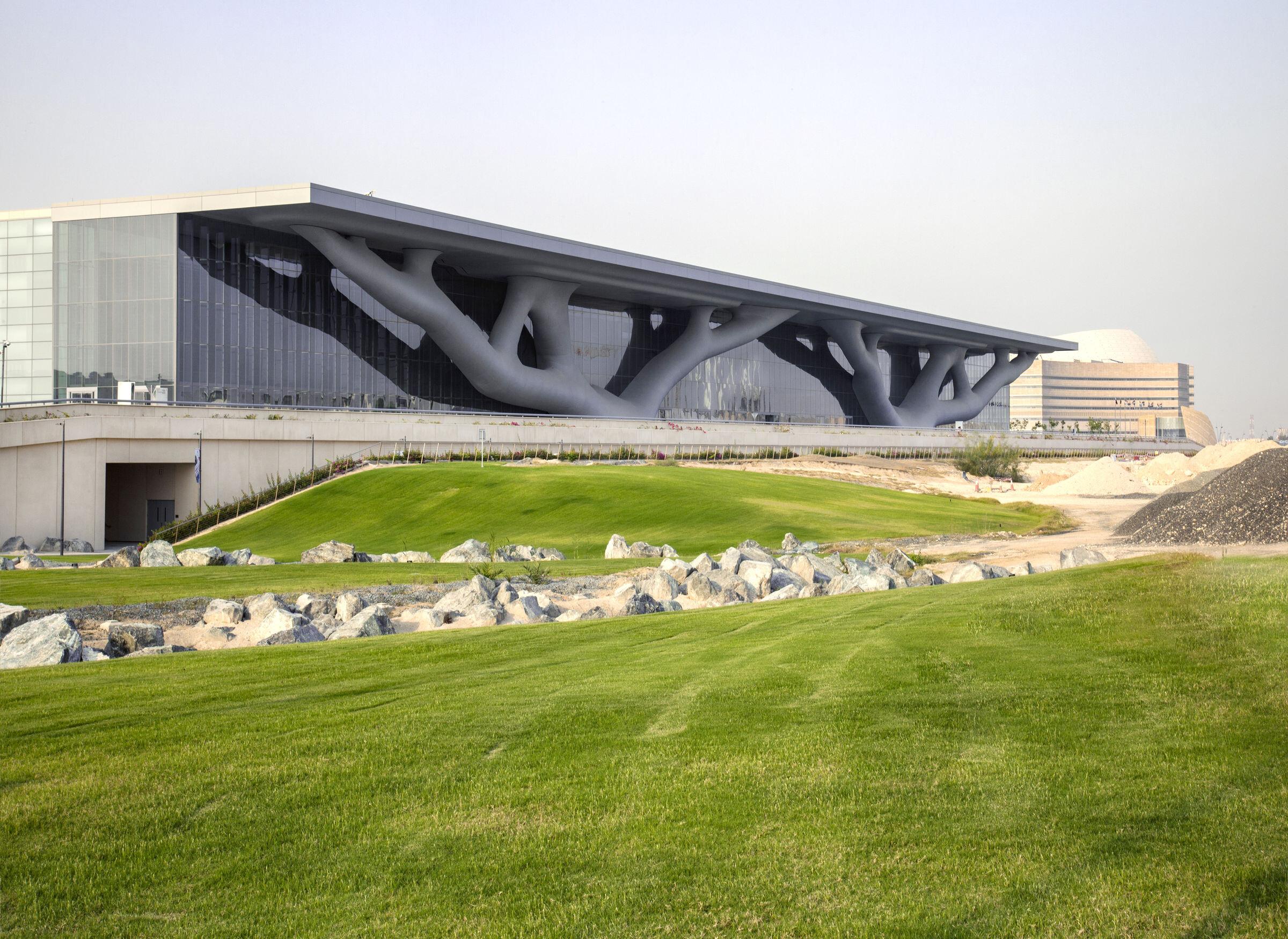 The Pritzker Architecture Prize 2019