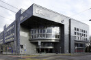 EF Education First Zurich Office