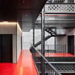 Borrell Jover Arquitectura