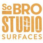SoBro Studio Surfaces