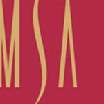 MSA Mármores