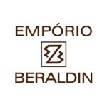 Empório Beraldin
