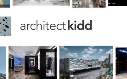 Architectkidd