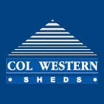 COL WESTERN SHEDS PTY LIMITED