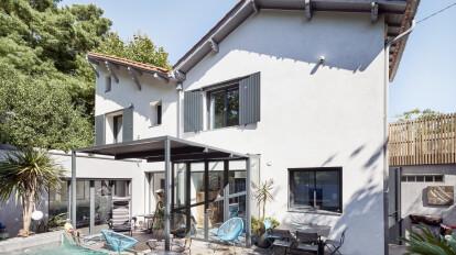renovation maison 27