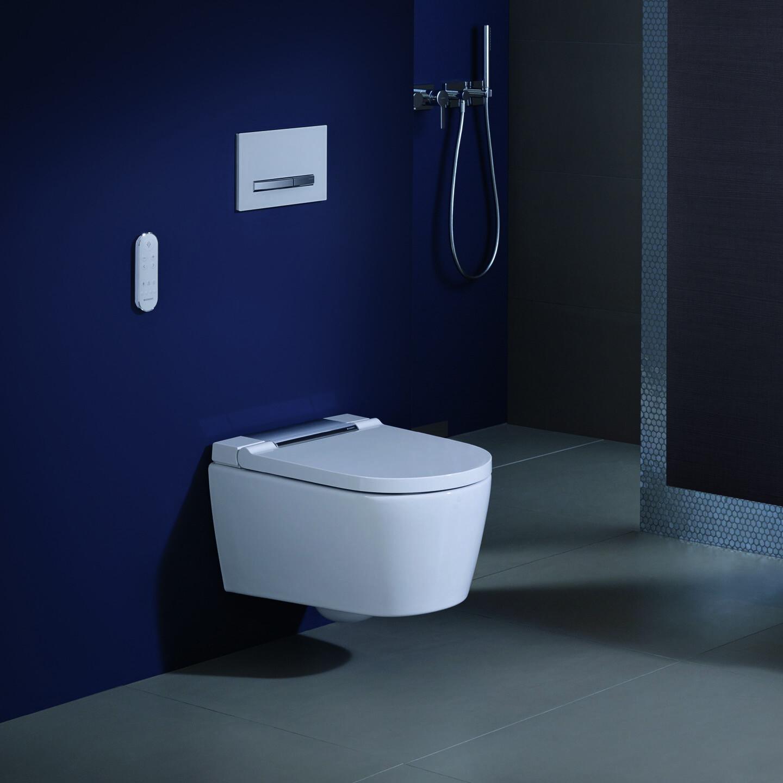 AquaClean Sela