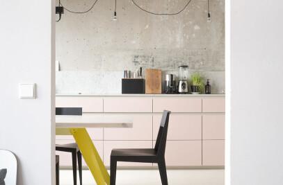 DK Kitchen