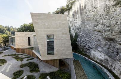 Jewels of Salzburg - Residential development