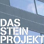 Das Steinprojekt GmbH