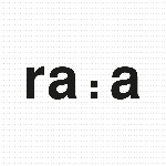 Raed Abillama Architects