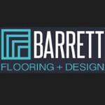 Barrett Flooring   Design