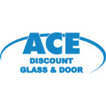 Ace Discount Glass