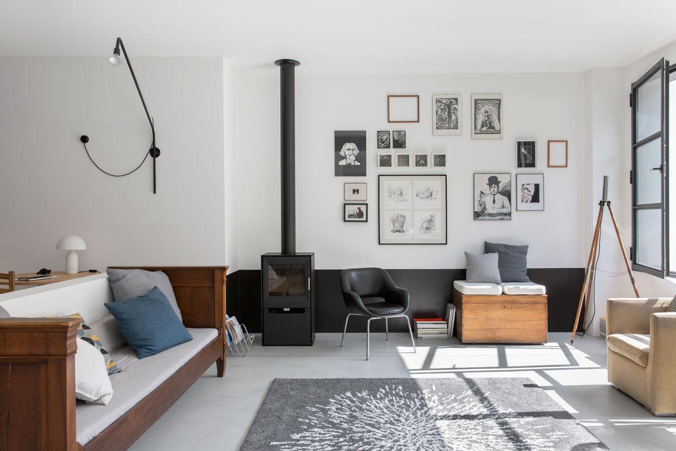 Casa Cialdini