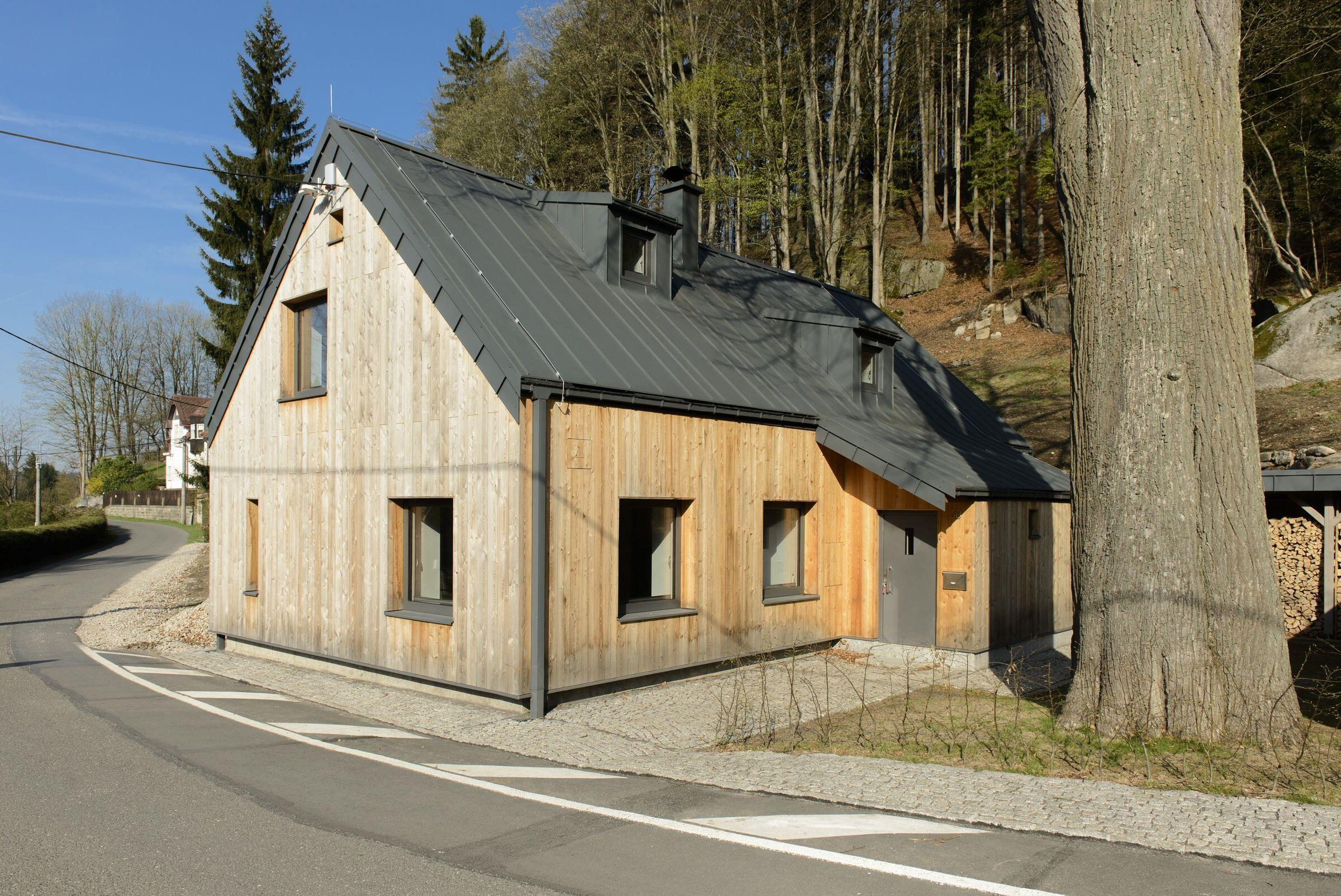 House J1