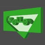 Rollo-Teufel GmbH