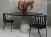 HILKA chair