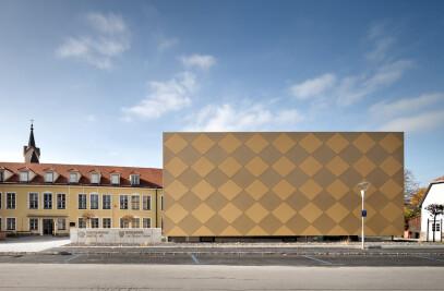 Musikverein Zwettl