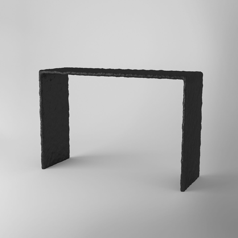 ZTISTA console