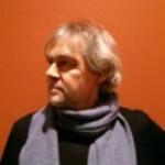 François Noël Architectes