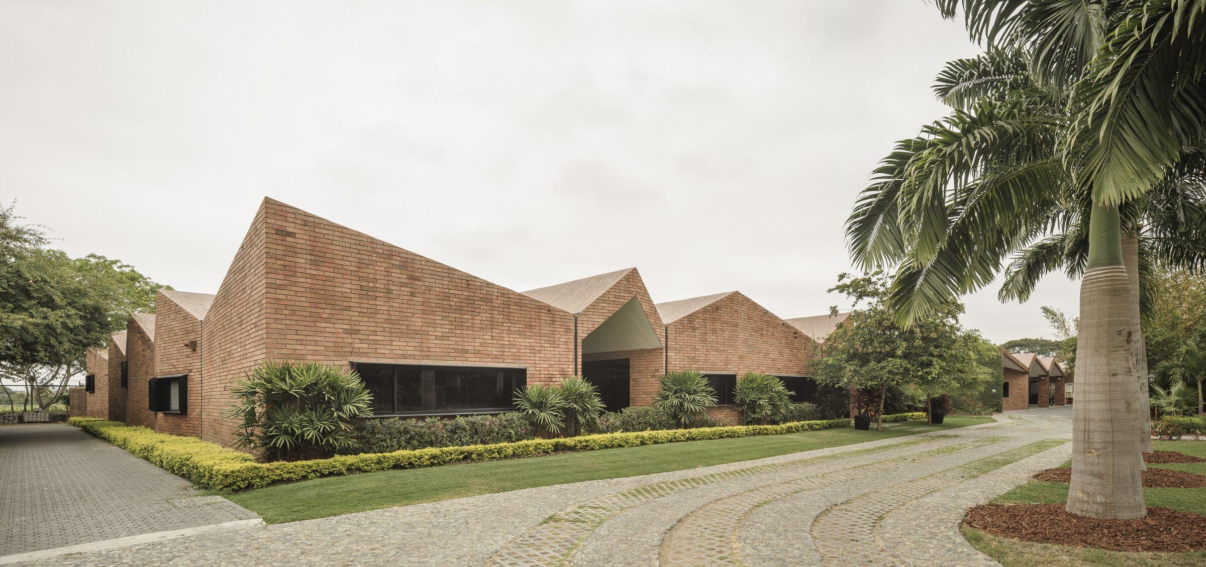 Casa El Cortijo