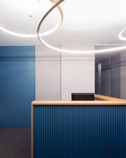 PSI Italian Office