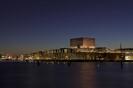The Royal Danish Playhouse