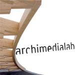 archimedialab