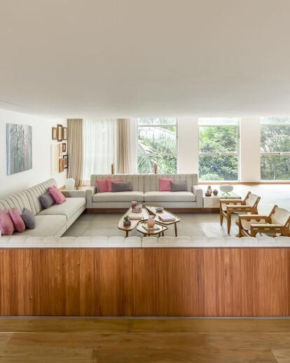 Apartment VLP