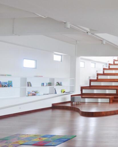 Stella Gracia School