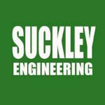 Suckley Engineering