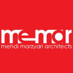 Mehdi Marzyari Architects
