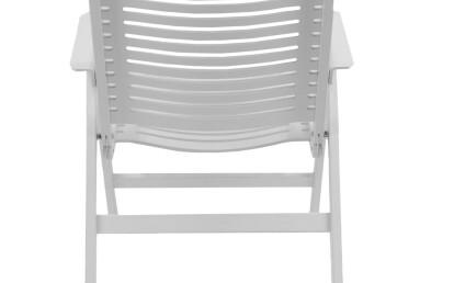 Enjoyable Rex Lounge By Rex Kralj Archello Theyellowbook Wood Chair Design Ideas Theyellowbookinfo