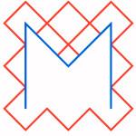 Design By Meta