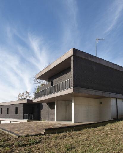 Villa Rambo