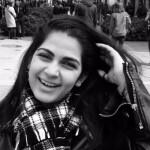 Gioia Sawaya
