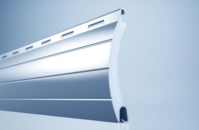 heroal RS 52