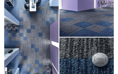 Vorwerk Carpets