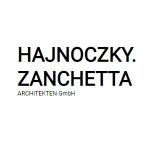Hajnoczky.Zanchetta Architekten