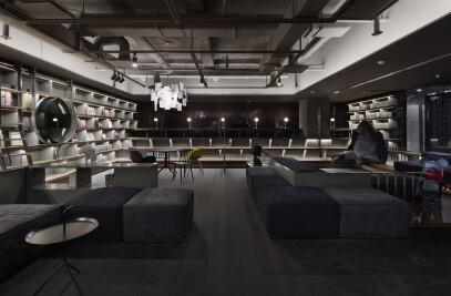 Dexter Studios