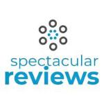 Spectacular Reviews